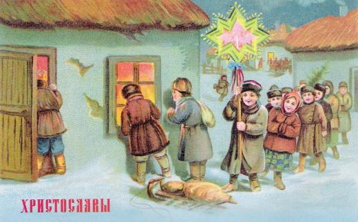 Раскраски открыток с днем рождения бабушка